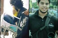 حملة حقوقية تطالب بالإفراج عن طالب مصري معتقل منذ 7 سنوات