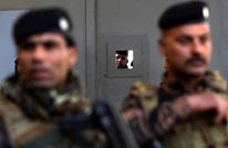 مسلحون يغتالون مرشحا للبرلمان العراقي داخل منزله (شاهد)