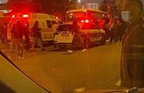 وفاة عاملين فلسطينيين وإصابات بحادثة دهس جنوب الضفة