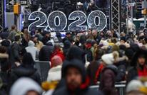 8 أحداث لم يسبق لها مثيل في التاريخ.. شهدها عام 2020
