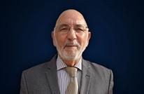 اقتصادي ليبي: حفتر هو المسؤول الأول عن الأزمة الاقتصادية