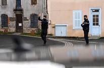 ضابطا حدود فرنسيان يضربان مهاجرا تونسيا ويشوهانه