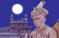 المغول والإمبراطور أكبر: نشأة الإسلام في الهند