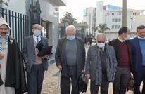 دعوى قضائية في المغرب تطعن بقرار التطبيع مع الاحتلال