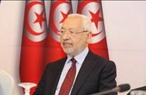 جدل في تونس حول زيارة مرتقبة للغنوشي إلى أمريكا