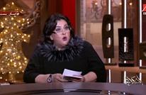 العرافة بسنت يوسف تحكي توقعاتها لـ2021.. سياسيا وصحيا (شاهد)