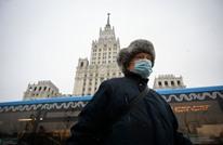 مسؤول أوروبي يتهم روسيا بالتضليل من أجل تسويق لقاحها