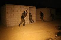 خبير إسرائيلي يرصد أهداف حماس من مناورتها العسكرية في غزة