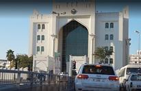"""نفي بحريني لاتهامات """"التعذيب"""" وهجوم على """"الجزيرة"""""""