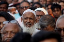 اتهامات لـ14 مؤلفا بالهند بنشر محتوى معاد للإسلام بكتب مدرسية