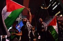 التضامن مع فلسطين يتسع بأمريكا اللاتينية.. هذه أبرز التحديات