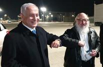 بولارد: الولايات المتحدة طعنت إسرائيل بالظهر