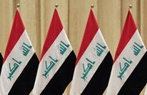 أضواء على تبادل المواقع القيادية داخل إخوان العراق (1من2)