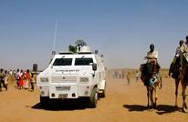 السودان.. تعزيزات عسكرية لدارفور بعد مواجهات قبلية جديدة