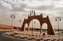 20 قتيلا بحادث مروري في الجزائر