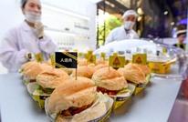 الغارديان: سنغافورة تسمح ببيع اللحوم المستنبتة في المختبرات