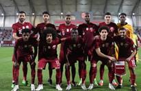 منتخب قطر يكتسح شباك بنغلاديش بخماسية نظيفة