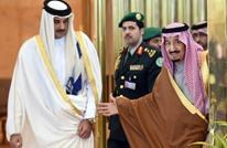 تقدير إسرائيلي: قطر متمسكة بمواقفها السياسية رغم المصالحة