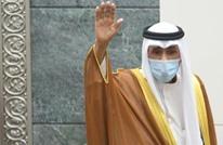 أمير الكويت يؤكد التوصل لاتفاق نهائي للمصالحة الخليجية.. ويهنئ