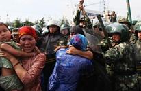 دعوات لمقاطعة أولمبياد بكين احتجاجا على انتهاكات الإيغور