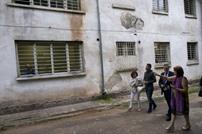 عنف وأدوية غير مرخصة.. إغلاق 28 مصحة نفسية في بلغاريا