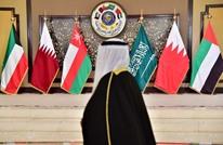 """المصالحة الخليجية.. """"اتفاق ضبابي"""" ولا وجود للإمارات"""