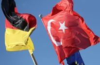 اتفاق تركي أوروبي على إبقاء قنوات الاتصال مفتوحة