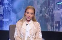 إيقاف برنامج لإعلامية مصرية بعد مشاهد لتعذيب ثعلب
