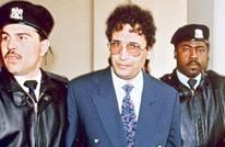 """عميل لـ""""CIA"""": الشاهد الرئيس بقضية لوكربي له تاريخ بـ""""الكذب"""""""