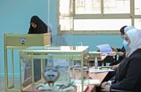 """برلمان الكويت يفقد """"نعومته"""".. تعرف على تاريخ مشاركة المرأة"""