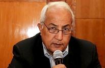 معارض مصري: السطو على أموال رجال الأعمال جنون سياسي