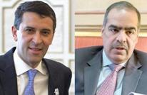 عرب بريطانيا غاضبون من سفيري الإمارات والبحرين