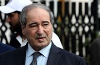 وزير خارجية الأسد الجديد في طهران.. ما الدلالات والرسائل؟