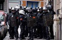 انتقادات حقوقية لتعامل الشرطة الفرنسية العنيف مع الصحفيين