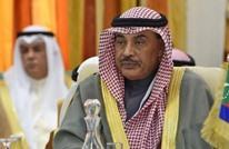 أمير الكويت يجدد تكليف صباح الخالد الصباح برئاسة الحكومة
