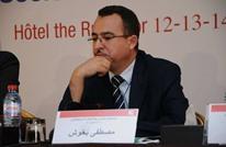 """مفكر جزائري لـ""""عربي 21"""": """"صراع الحضارات"""" بررت الإسلاموفوبيا"""