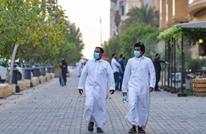 موقع أمريكي يرصد معاناة شبان سعوديين بعد كورونا