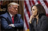ترامب وهاريس.. أكثر الرجال والنساء تغريدا بشأنهم في 2020