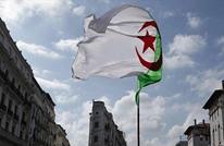 إصدار أول مرسوم لتنظيم الإعلام الإلكتروني بالجزائر