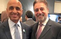 حاخام أبوظبي: الإمارات ستصبح ملاذا آمنا جديدا لنا