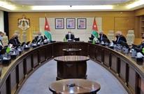 الحكومة الأردنية تستعد لاختبار الثقة.. هل تجتازه بسهولة؟