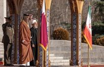 كيف ستتأثر إيران بإتمام مسار المصالحة الخليجية؟
