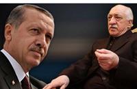"""تطبيق """"غير احترافي"""" ساعد أنقرة في إسقاط الانقلاب"""