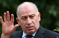 النجيفي ينسحب من المنافسة على رئاسة برلمان العراق