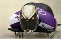 زويغلر أول من يحقق 6 ميداليات بالأولمبياد الصيفي والشتوي