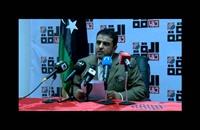 ليبيا.. نواب يقاضون زعيم مليشيا مسلحة هددهم بالقتل
