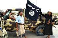 احتدام المعارك في اليمن والقاعدة تأسر 36 عسكريا
