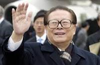 إسبانيا تصدر مذكرة اعتقال ضد الرئيس الصيني السابق
