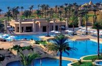 الغارديان: الانقلاب ضرب السياحة المصرية