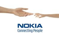 نوكيا ستطرح هاتفا منخفض التكلفة بنظام اندرويد